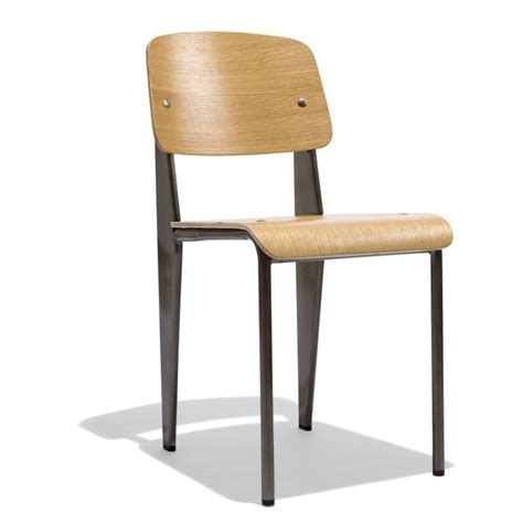 Industry West Chairs by 17 Best Images About Things We Like On Eames