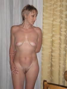Nude Mature Saggy Tits And Mature Saggy Tits Amateur Moms Xxx Photos