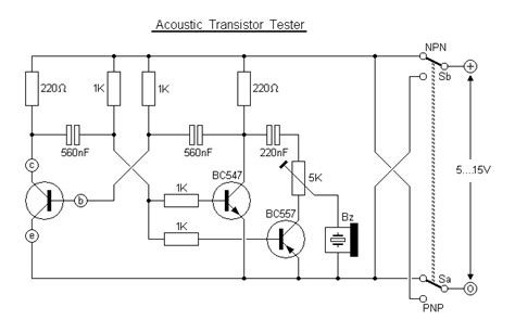 c828 transistor substitute 28 images resonant inductive coupling tutorial 28 images wireless