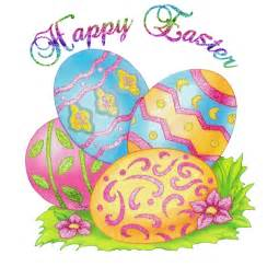 Happy easter animated gif clipart best