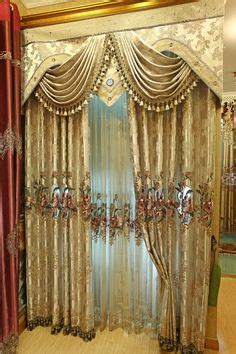european draperies arab style curtains buy arab style curtains european