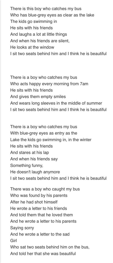meaningful poem poems  quotes meaningful poems poems poems beautiful