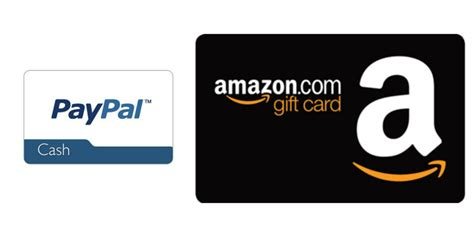 Paypal To Gift Card Amazon - moms are special giveaway hop