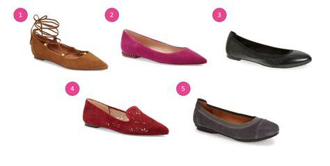 nordstrom shoe sale nordstrom shoes sale 28 images nordstrom s