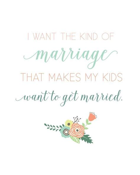 printable marriage quotes 195 best free printable wall art quotes and sayings