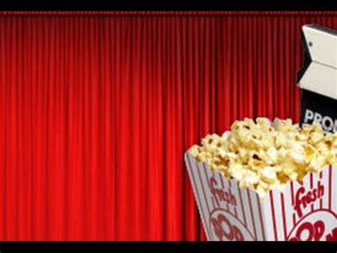 film gratis completi in italiano su youtube lista di film completi in italiano su youtube mix cult