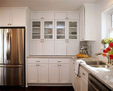 kitchen cabinets that sit on countertop cabinet sits on counter home design ideas pictures