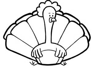 can turkeys see color turkey coloring pages clipart panda free clipart