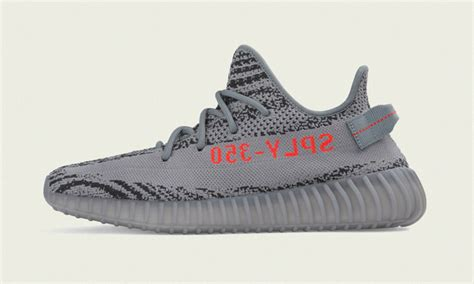 price of adidas yeezy 350 adidas yeezy boost 350 v2 beluga 2 0 release date price more
