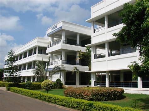 Krishna Mba Syllabus by Lakireddy Bali Reddy College Of Engineering Lbrce