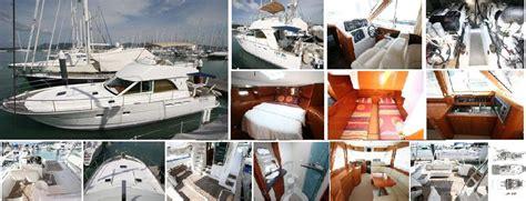Harga Rc Kapal Pesiar by Jual Used Boat Jual Speed Boat Jual Kapal Pesiar Fiber