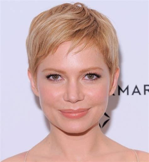 short trendy haircuts for defined noses 20 trendy short haircuts