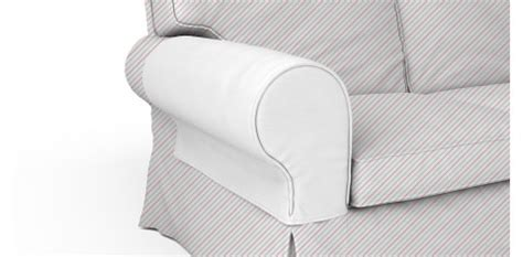 sofa arm covers ikea custom ikea slipcovers comfort works custom slipcovers