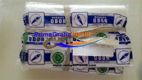 Plastik Pe Per Kg plastik pe hdpe home