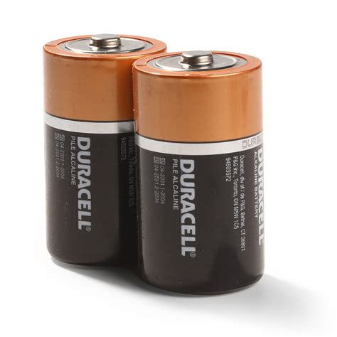 d cell battery specialist duracell d cell batteries 2 pack