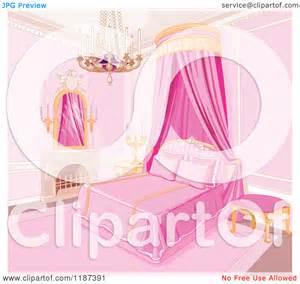 pink princess bedroom pink chandelier clip ls ideas