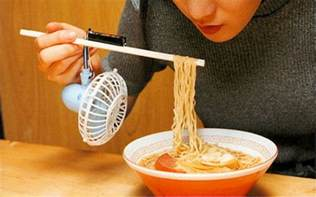 invention ideas 16 inventions that can makes your easier wow