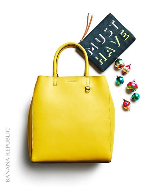 Its Not A Clutch Its A Mini Tote by 15 Must See Yellow Bags Pins Yellow Handbag Handbags