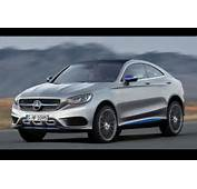 Mercedes Signs Off Four Electric Tesla Fighters  CAR Magazine