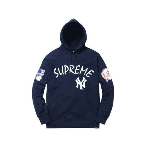 authentic supreme clothing 17 best ideas about supreme hoodie on supreme