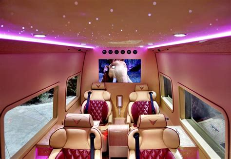 Rolls Royce Ghost Sprinter Rolls Royce Ghost Sprinter Interior Www Pixshark