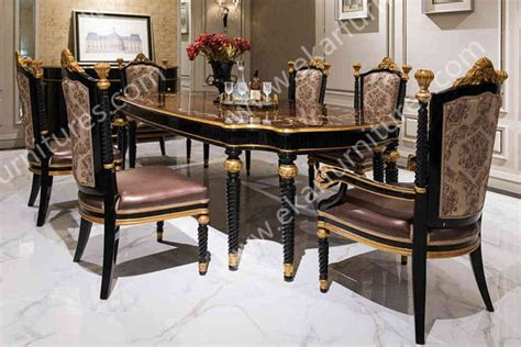 marble dining table prices with chairs vintage furniture