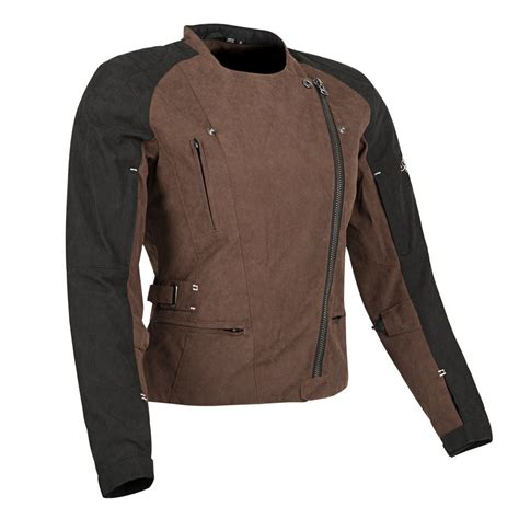 jacket for womens motorcycle jackets jackets