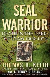 mission with a seal code warrior seals books going to war with a navy seal jacksonville