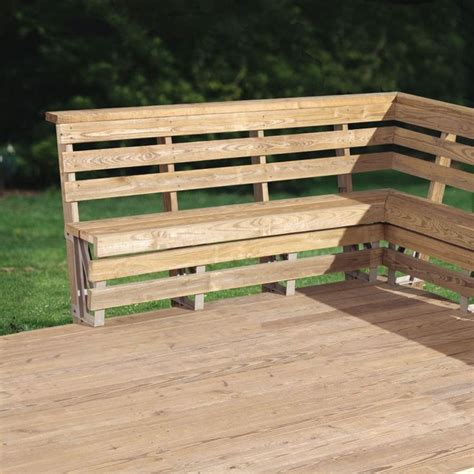 outdoor 2x4 furniture plans 2x4 outdoor bench plans http