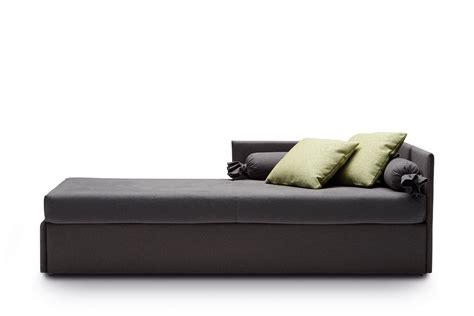 letto divano singolo letto singolo uso divano