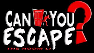 can you escape the rooms room escape artist can you escape island back to basics review