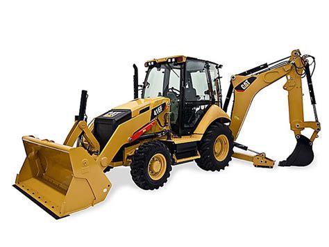 imagenes retro caterpillar especifica 231 245 es retro escavadeira caterpillar 416f2 4x4