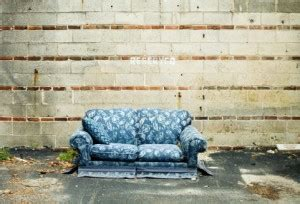 old couch removal couch and sofa removal in atlanta stand up guys junk removal