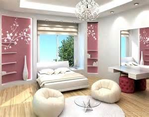 unique teenage bedroom decorating ideas best home design pink leaf villa unique bedroom ideas design