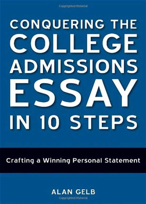 American Exceptionalism Essay by Success Fearing Personality Essay