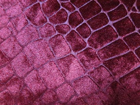 sheer drapery fabric wholesale sofa fabric upholstery fabric curtain fabric manufacturer