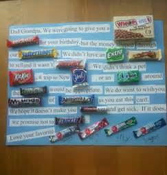 Baby Shower Gift Basket Poem Birthday Poems Using Candy Bar Names Quote
