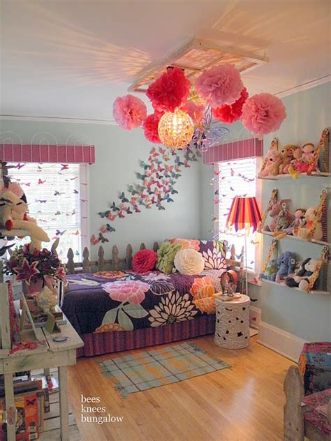fun home decorating ideas 25 fun and cute kids room decorating ideas digsdigs