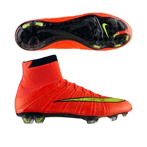 mercurial football shoes 247 49 nike soccer cleats free shipping 641858 670