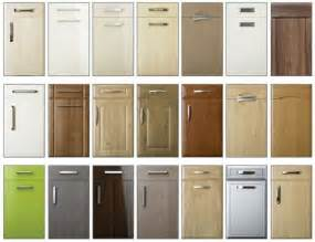 Kitchen Cabinet Door Replacements by Replacement Kitchen Drawers Replacement Kitchen Cupboard