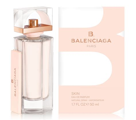 B Skin b balenciaga skin balenciaga perfumy to nowe perfumy
