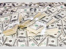 Stack of $100 bills | Stock Photo | Colourbox $100 Bill Stack