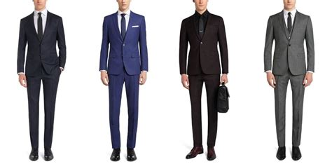 new year when to wear what to wear on new years styling ideas tips