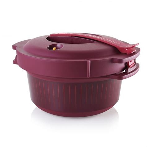 microwave pressure cooker microwave pressure cooker