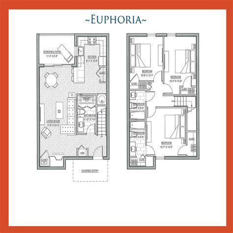 1 bedroom apartments in columbus ga one bedroom apartments in columbus ga station