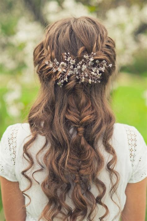 vine braid braided hairstyle for how to up braided hairstyles vine vera reviews