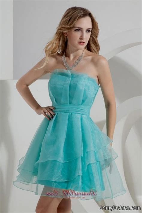 2017 new turquoise and silver halterneck fashion corset tops lace up brocade bustier silver and turquoise dama dresses 2016 2017 b2b fashion