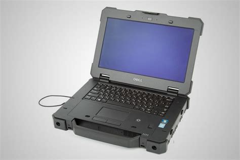 most rugged laptop most expensive laptops available locally