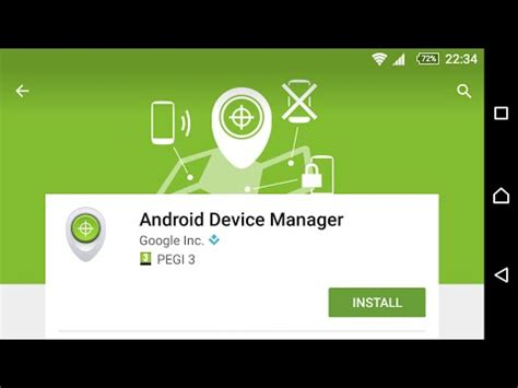 android device manager for pc android device manager pc page 1 10 rechercher top