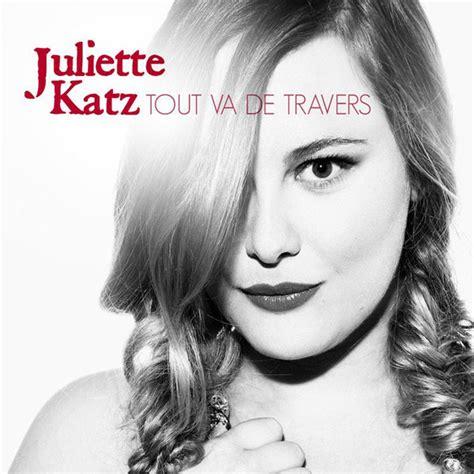 juliette katz tout va de travers videoclip